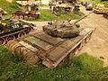 T-72 at Rokycany.JPG