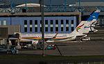 TBA A320 B-1682 30jun15 LFBO.jpg