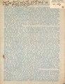 TDKGM 01.089 (2 1) Koleksi dari Perpustakaan Museum Tamansiswa Dewantara Kirti Griya.pdf