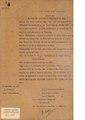 TDKGM 01.122 Koleksi dari Perpustakaan Museum Tamansiswa Dewantara Kirti Griya.pdf