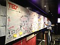 TEDxCopenhagen (8039663779).jpg