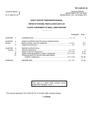 TM-9-1005-301-30.pdf