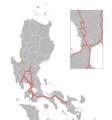 TPLEX map.png
