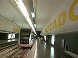 TRAM Alicante Mercado-C.jpg