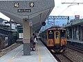 TRA DRC1015 at Ruifang Station 20140803.jpg