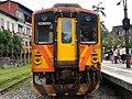 TRA DRC1028 at Jingtong Station 20190914a.jpg