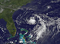 TS Bret 1131 UTC 2011 July 19.jpg