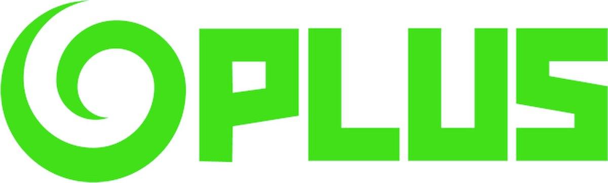 Joj Plus Live