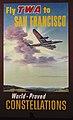 TWA San Francisco (19290386528).jpg