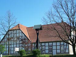Tabakmuseum.jpg