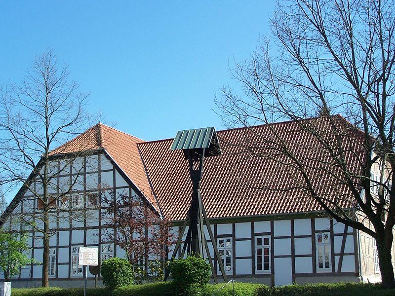 File:Tabakmuseum.jpg