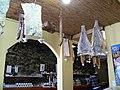 Taberna típica galega - panoramio.jpg