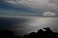 Table Mountain - panoramio (11).jpg