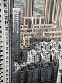 TaiHeJu,xi'an,China - panoramio (2).jpg