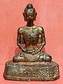Tailandia, siddharta emaciato, 1850-1900 ca.jpg