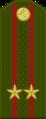Tajikistan-Army-OF-4.png
