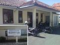 Tajur, Bogor Timur, Bogor - Kantor.jpg