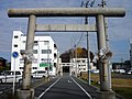 Takagi Jinja (Kumagaya) 02.jpg