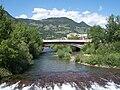 Talfer River Bozen.jpg