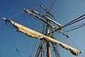 Tall Ship Mast (9589989172).jpg