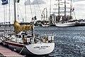Tall Ships Race Dublin 2012 - panoramio (19).jpg