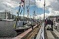 Tall Ships Race Dublin 2012 - panoramio (3).jpg