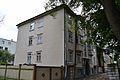 Tallinn, elamu Loode 1A, 1920.-1930 (1).jpg
