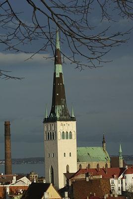 Tallinn-Oleviste2.jpg