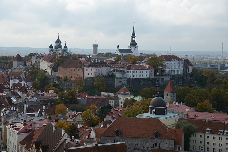 800px-tallinn_old_town_as_seen_from_st_olav27s_church_282291964074329