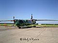 Tambov Airshow 2007 (47-19).jpg