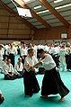 Tamura a4dn894 8960.jpg