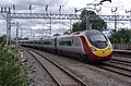 Tamworth railway station MMB 37 390XXX.jpg