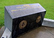 Tanasi-monument-cherokee-tennessee