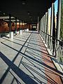 Tanatorio Sur de Madrid (9).jpg
