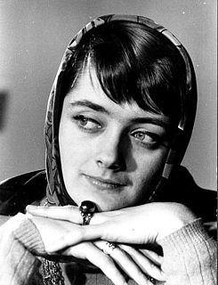 Tanja Kragujević Serbian writer