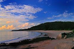 Tanjung Pesona Bangka.jpg