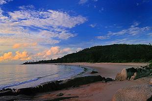 "Tanjung Pesona, <a href=""http://search.lycos.com/web/?_z=0&q=%22Bangka%20Island%22"">Bangka Island</a>"