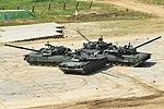 TankBiathlon2018-11.jpg
