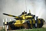 TankBiathlon2018-25.jpg