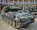 Tank (2468927648).jpg