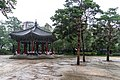 Tapgol Park, Seoul.jpg