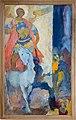 Tarasov-nukus museum of art-1120026.jpg