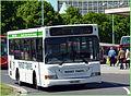 Target Travel NUI1588 (12258009654).jpg