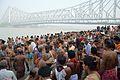 Tarpan - Jagannath Ghat - Kolkata 2012-10-15 0583.JPG