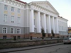 Tartu university.jpg
