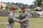 Task Force Pegasus Battalion change of commands 150501-A-PB251-0002.jpg
