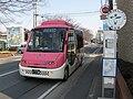 Tatsuno city comm bus 1.jpg