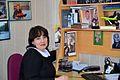 Tatyana Sedykh-1.jpg