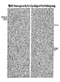 Tauler Predigten (1522) 072.png