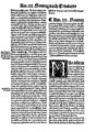 Tauler Predigten (1522) 192.png